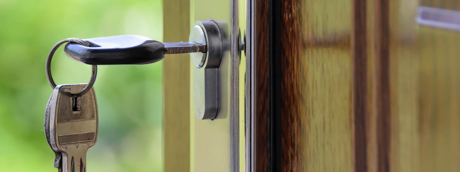 cjw locksmiths westhoughton bolton